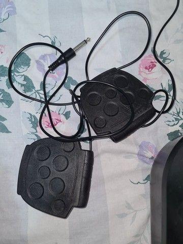 Bateria portátil PB-350 REVAS