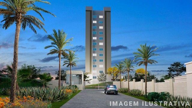 LRP - More em apartamento com elevador e garagem coberta na zona sul, oportunidade unica - Foto 2