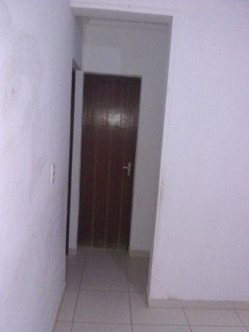 02 Quartos, Sem elevador - Tabuleiro - Foto 16