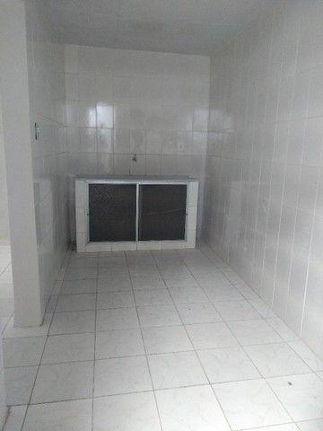 Rua laranjeiras 1468 casa (08) para alugar  - Foto 4