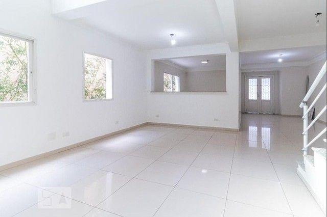Casa para alugar, 480 m² por R$ 9.000,00/mês - Jardim Marajoara - São Paulo/SP - Foto 19