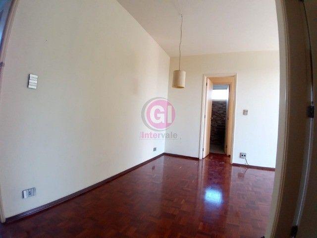 ITA-AP0538-[Intervale aluga]- Locação apartamento de um dormitório 47m²  - Foto 3