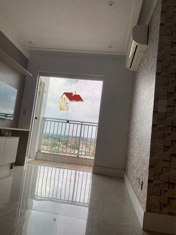 # Alugo Apto Verano Residencial, 53m², 2/4, 1 Vaga, Modulados, 2.300,01 # - Foto 3
