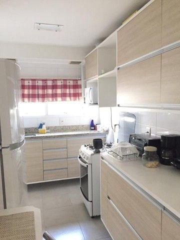 Apartamento 2 qts suíte mais reversível Tamandaré  - Foto 16