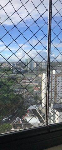Apartamento para Venda em Salvador, Imbuí, 2 dormitórios, 1 suíte, 2 banheiros, 1 vaga - Foto 9