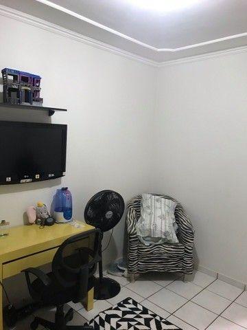 Todo Reformado Lindo Apartamento Residêncial Martinica Todo Planejado - Foto 3
