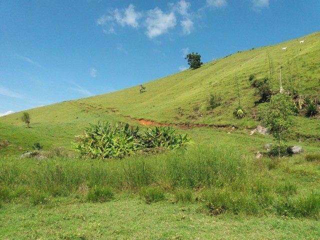 Sitio Maravilhoso e Rico em Água! Bairro Freires, Piranguçu/MG - Foto 3
