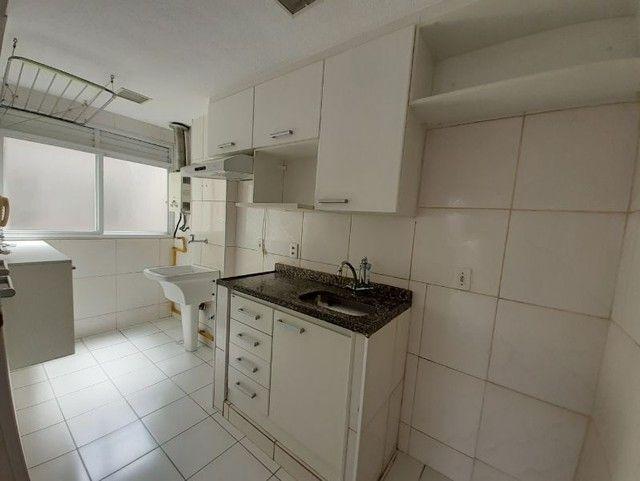 Apartamento para Aluguel, Benfica Rio de Janeiro RJ - Foto 9