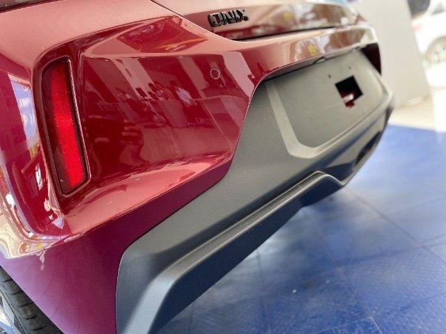 Novo Onix RS Turbo 116cv 2022 - Foto 11