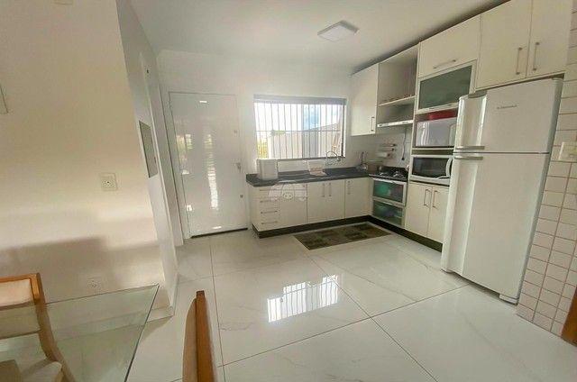 Casa à venda com 3 dormitórios em Amadori, Pato branco cod:926063 - Foto 10