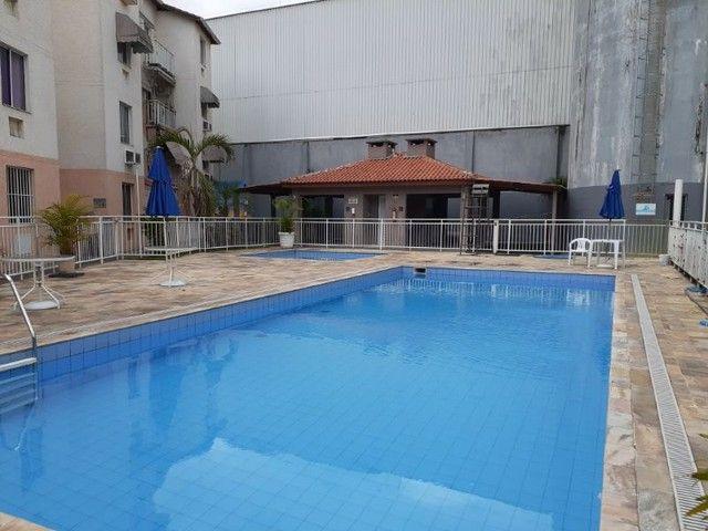 Apartamento para Aluguel, Benfica Rio de Janeiro RJ