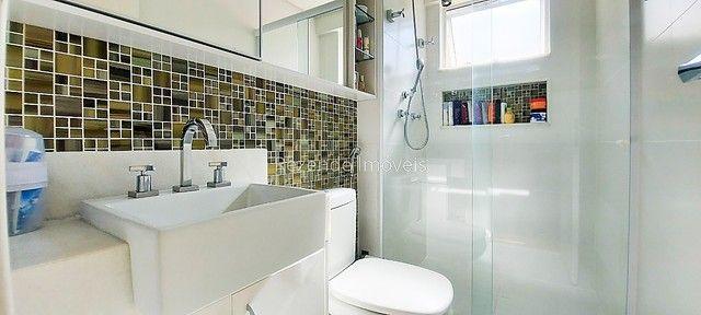 Apartamento à venda com 3 dormitórios em Santa helena, Juiz de fora cod:3040 - Foto 15