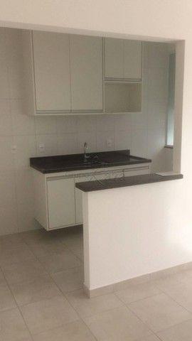 BS - Apartamento no Chácaras São José, Res. Tangará Residencial com 45m² e 1 Dormitório - Foto 7