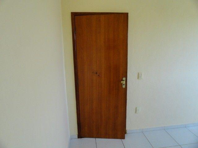 Aluguel - Apartamento - Niterói - Betim-MG - Foto 12