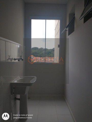 Vendo apartamento 3/4 no condomínio Planetárium - Foto 3