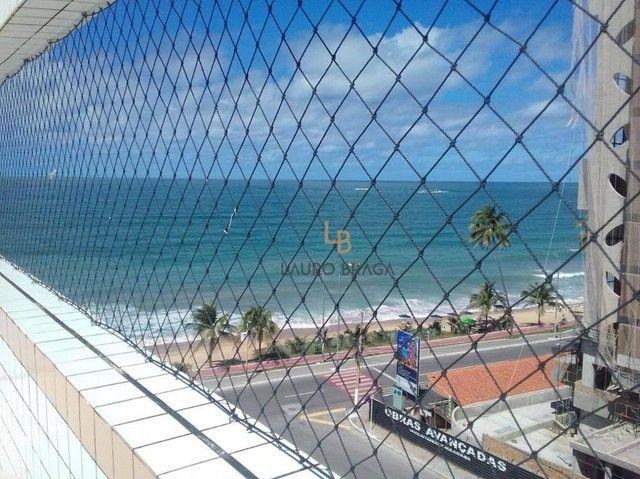Apartamento Duplex com 2 dormitórios à venda, 104 m² por R$ 450.000,00 - Cruz das Almas -  - Foto 4
