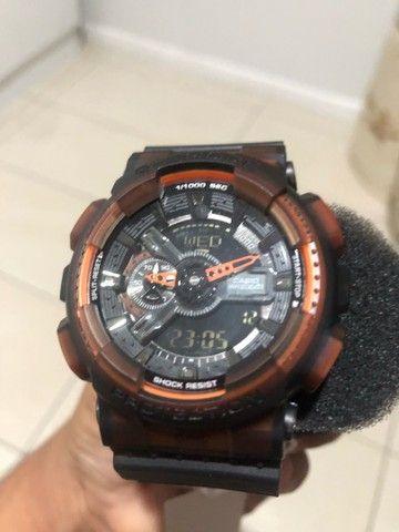 Relógio G-Shock 5146 - Foto 3
