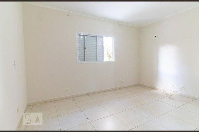 Casa para alugar, 480 m² por R$ 9.000,00/mês - Jardim Marajoara - São Paulo/SP - Foto 20
