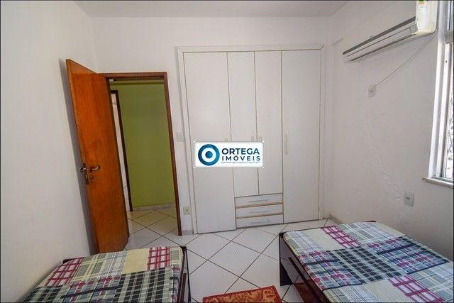 Apartamento 3/4, ar condicionado, elevador, temporada na Barra, Salvador-BA - 358 - Foto 18