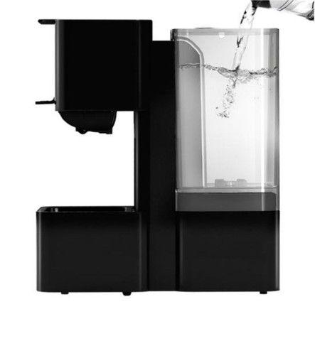 Cafeteira elétricas Três Corações modelo S26 preta - Foto 3