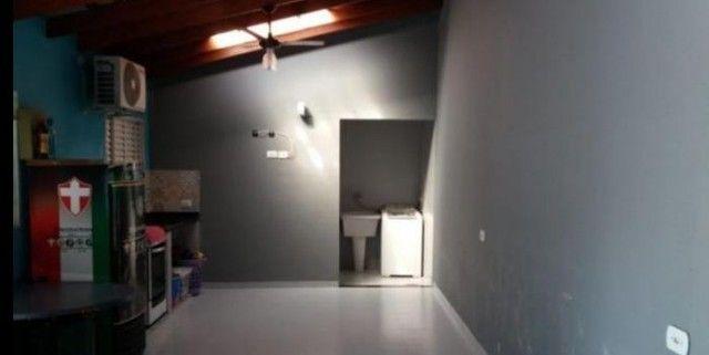 Casa em Maruípe-Rafael - Foto 6