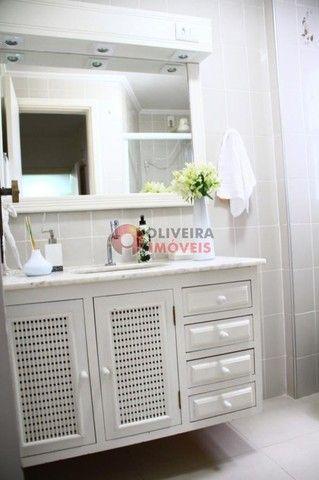 Apartamento para Venda em Limeira, Centro, 3 dormitórios, 1 suíte, 1 vaga - Foto 6
