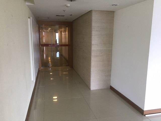 Sala/Conjunto para aluguel com 704 metros quadrados em Botafogo - Rio de Janeiro - RJ