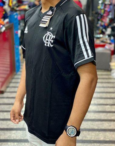 Camisa do Flamengo  original  - Foto 4