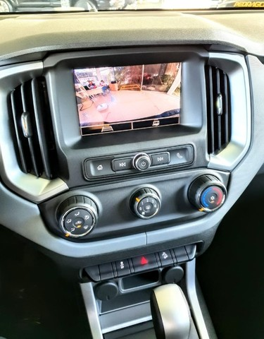 Nova Chevrolet S10 LT 2.8 Diesel 2022! - Foto 14