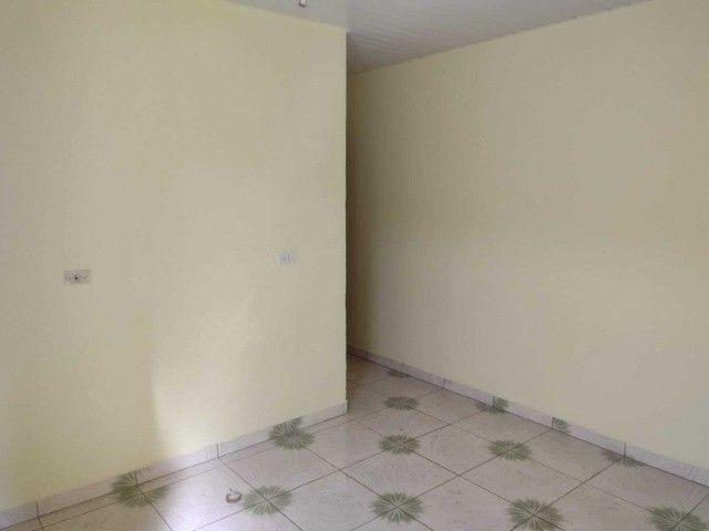 Casa ótima oportunidade/ RN - Foto 2