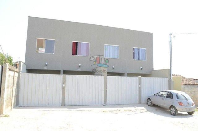 Duplex Bernardo Valadares - Foto 5