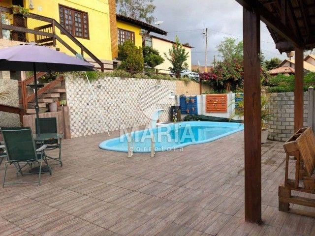 Casa à venda dentro de condomínio em Gravatá/PE! código:3093 - Foto 3