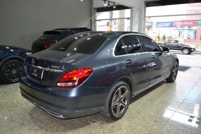 Mercedes Benz C 180 Exclusive  - Foto 5