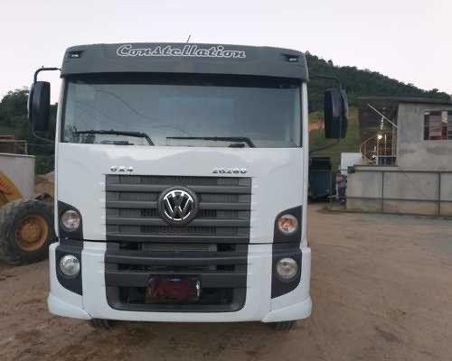 26 280 Volkswagen 13/13 - Parcelamos - Foto 4