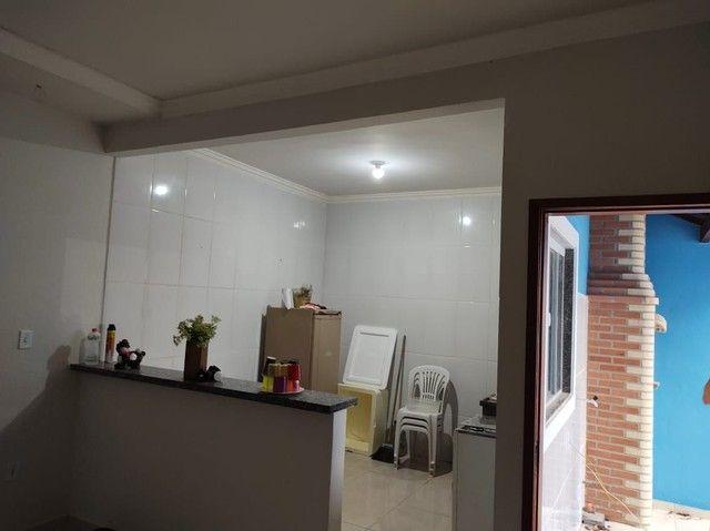 Bd804 Casa em Unamar - Foto 3