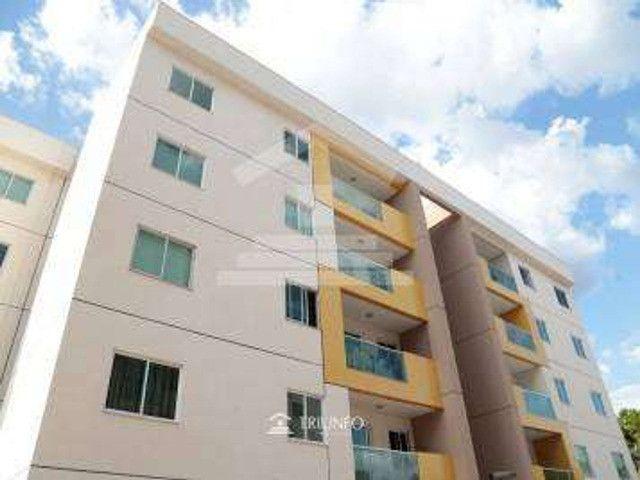 58 Apartamento 60m² com 02 quartos em Morros, Preço imperdível!(TR8964) MKT - Foto 2