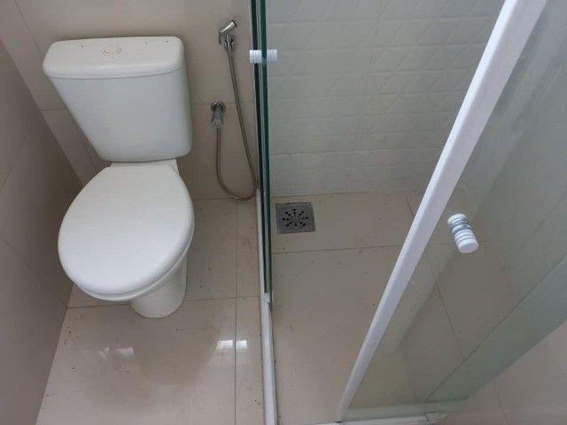 A RC + IMÓVEIS vende um excelente apartamento no bairro de Vila Isabel em Três Rios RJ!  - Foto 12