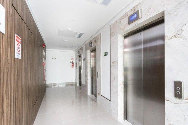 Sala comercial no Eurobusiness, 123 m² - venda por R$ 1.200.000 ou aluguel por R$ 5.500/mê - Foto 14