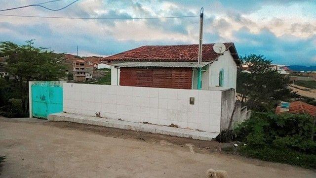 Gravatá vendo Casa - Foto 16