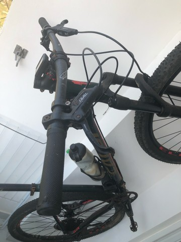 Bicicleta Caloi Elite 2020 - Foto 2