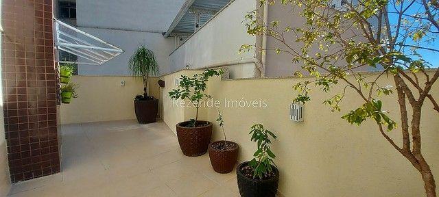 Apartamento à venda com 3 dormitórios em Santa helena, Juiz de fora cod:3040 - Foto 17