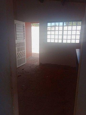 Vende está casa - Foto 6