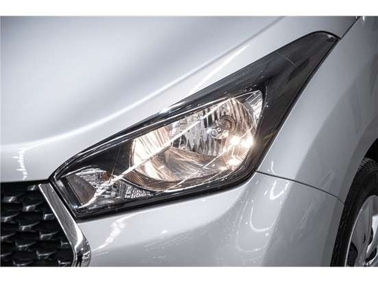 Carta de crédito - Hyundai HB20 1.0 Comfort Plus 2019 FLEX - Entrada R$16.000,00 - Foto 7