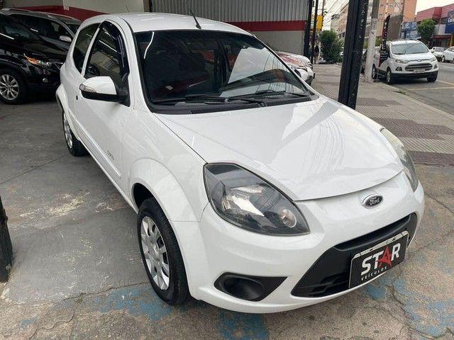 Ford KA FLEX - Foto 2