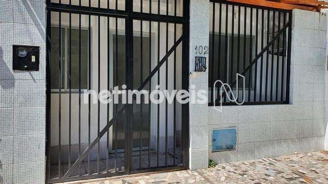 Locação comercial/residencial perto do Iguatemi  - Foto 13