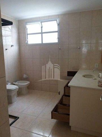 Balneário Camboriú - Apartamento Padrão - CENTRO - Foto 15