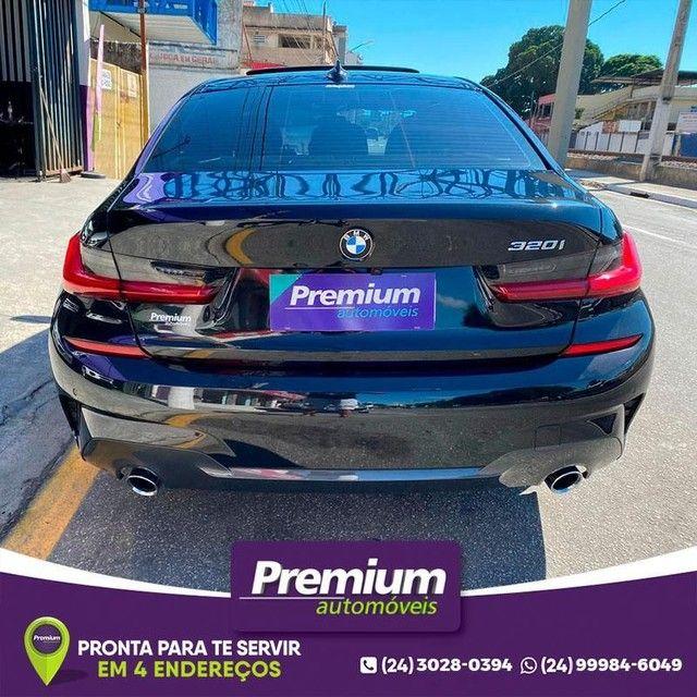 BMW 360 M SPORT 2020 PTO - Foto 8