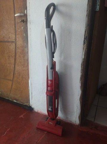 Aspirador vertical Philco barato 120,00 - Foto 2