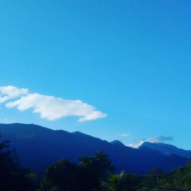 Sítio Cantinho da Paz, RJ 116 número 3025, Castália, Cachoeiras de Macacu ?RJ;  - Foto 6