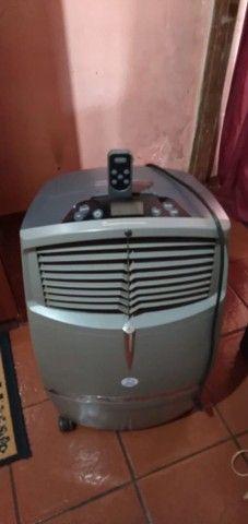 Evaporizador air teck - Foto 3